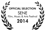 2014-SENE